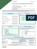 Form 1 LGU Profile.pdf