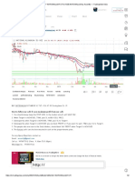 Buy Nationalum Fut for Nse_nationalum by Ascentfy — Tradingview India