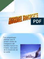 Historia Del Transporte_c