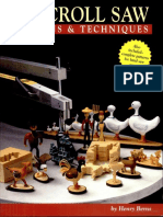 3D_Scroll_Saw_Patterns___Techniques.pdf