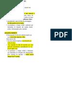 24. Portugues Descomplicado -Tipos de Discurso.docx