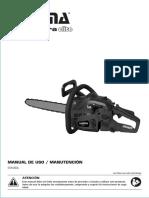 2127313_Manual