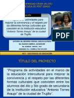 Xxx Interculturalidad 110303081530 Phpapp02