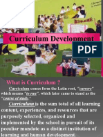 CURRICULUM DEVELOPMENT -2.pdf
