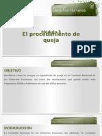 CNDH-CBDH-PPT-Mod.5.ppsx