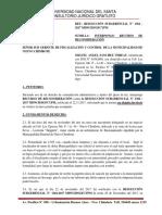 RECURSO DE RECONSIDERACIÓN SEÑOR MIGUEL ANGEL SANCHEZ VEREAU CORREGIDO.docx