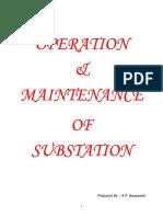 Substation Training Module.pdf