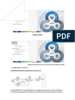 present22541.pdf