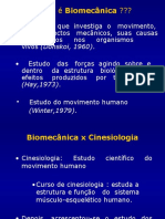 01aula-biomecanicaconceitos-150207122705-conversion-gate01.pdf