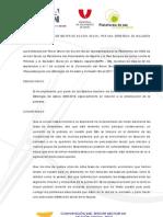 734_declaracion_convencion