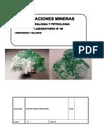 Lab_6_Hidroxidos Y Haluros C11-PUMA