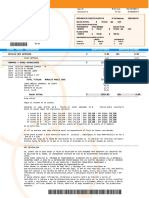 CV_070aa420946c4a4fa32e93da29c6dac3.pdf