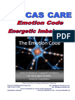 Pascas Care Emotion Code - Energetic Imbalances.pdf