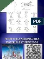 Ferreteria Aeronáutica (Modo de Compatibilidad)