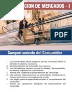 INVESTIGACION DE MERCADOS I MODAS