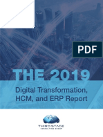 The 2019 Digital Transformation_ HCM_ and ERP Report.pdf