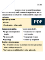 CONDUCTA OBSERVADA-tutoria.docx