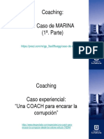 CASOS_Coaching.pptx
