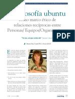 04_Filosofia_UBUNTU_BeatrizDiaz.pdf