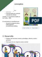 3 Monitoreo y promoción del crecimiento.pptx