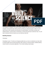 Built by Science.pdf