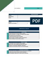 Formato-de-evaluacion-360-grados-1.xlsx