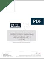 Schwartzman, G. ; Tarasow, F.; Trech, M. ( Comp) (2014) de La Educación a Distancia a La