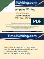 WritingSkills_PaintingWordPicture.pptx