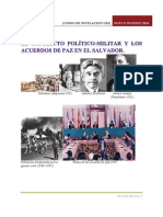 Documento Semana 8 PDF