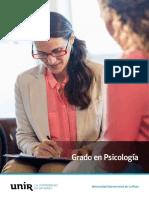 G_Psicologia.pdf