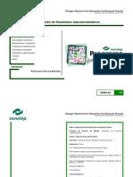 2 Descripcion de fenomenos macroeconomicos02.pdf