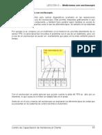 OsciloscopioMediciones.pdf