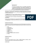 Orientação Projeto Tcc (1)