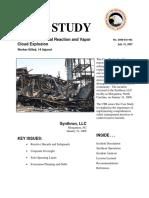 explosion x reaccion descontr de polimero acrilico FGyS - 9 ago 07.pdf