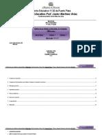 Planificación de Matemática 2 2016-2017.docx