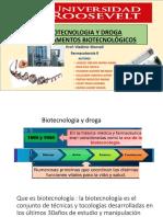 M.BIOTECNOLOGICOS 1.pptx