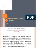 didatica.pptx