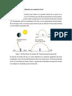 Movimientos con respecto al sol.docx