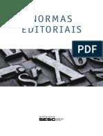 Normais Editoriais SESC.pdf