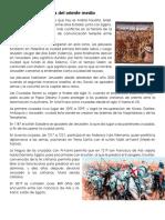 Cruzadas y conquistas del oriente medio.docx