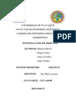 TRABAJO DE MARKETIN 1- 2parcial.docx