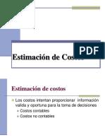 EstudiosdeCostosEjecucion2012.pptx