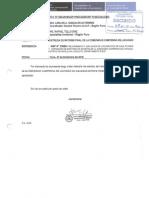 informe final medio ambiente lacahaqui