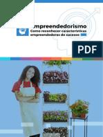 apostila_empreendedorismo.pdf