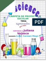 CARPETA DE PROYECTO ESCOLAR.docx