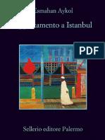 Esmahan Aykol - Appartamento a Istanbul.pdf