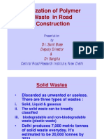 Polymer Waste in Road Construction Sunil Bose Sangita.pdf