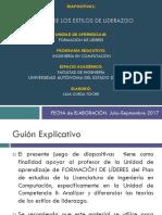 estilos de lidezgo.pdf