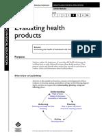 HEALTH ESTOY.pdf