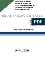 acidosis en pediatria 3